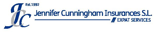 Insurance in Spain | Jennifer Cunningham Insurances S.L.