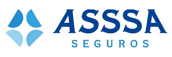 Asssa Logo
