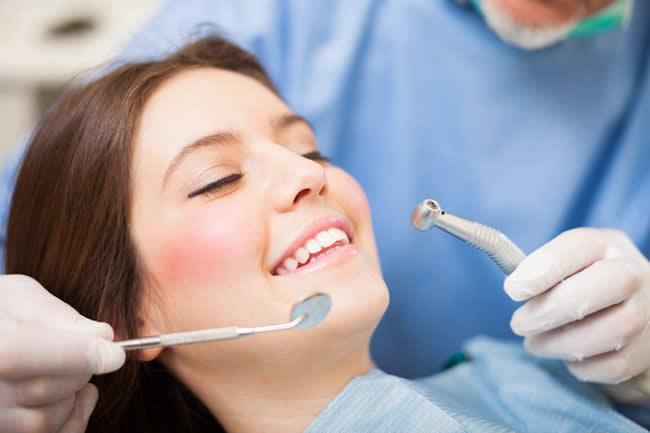 Dental Insurance Spain