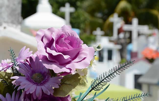 Funeral Insurance Spain