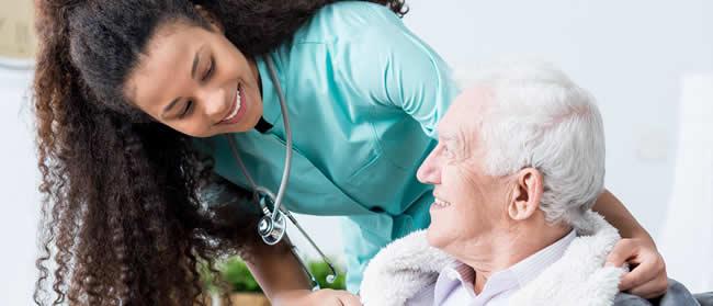 Health Medical Insurance Spain