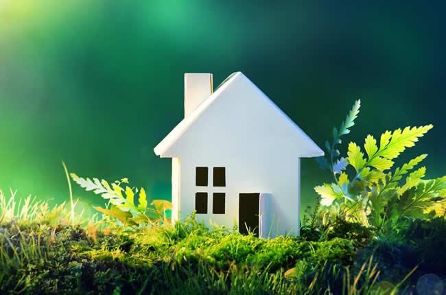 Landlords Insurance Spain