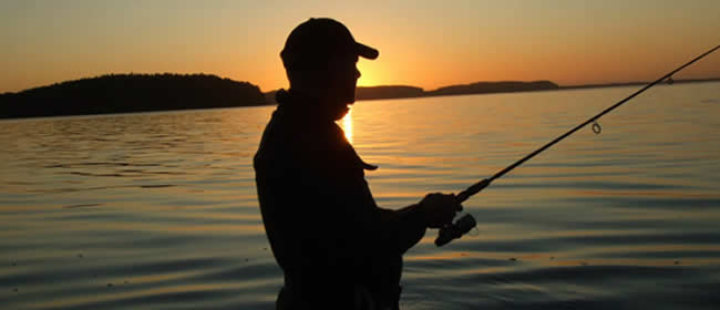 Public Liability Fishing Spain