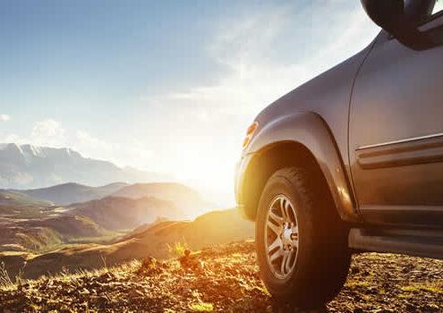 Motor Insurance Spain